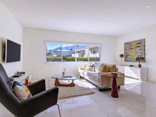 Villa Roma Retro - Palm Springs vacation rentals