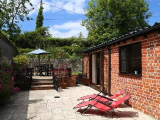 The Cote - Ryde vacation rentals