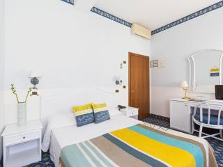 Little b&& at Lido beach .one double room - Lido di Venezia vacation rentals