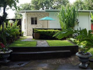Cottage off Volcano Masaya,Managua - Managua vacation rentals