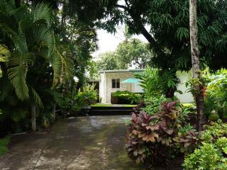 Cottage off Volcano Masaya,Managua - Managua vacation rentals