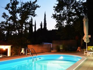 Villa Gedate - Omis vacation rentals