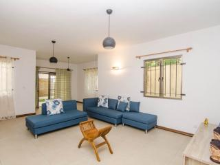 Villa Vikam - Trou d'eau Douce vacation rentals