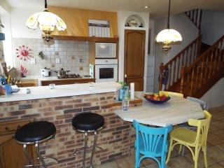 Quiet & Clean, 8 mins to Disneyland - Montry vacation rentals