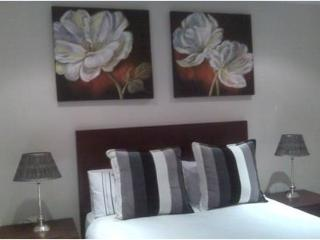 Beautiful 3 bedroom Apartment in Westville - Westville vacation rentals