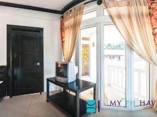 1 bedroom apartment in Boracay BOR0042 - Boracay vacation rentals