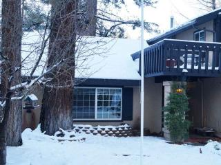 Pine Haven - City of Big Bear Lake vacation rentals
