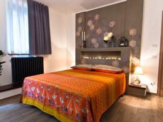 Residence Masnaiot - Appartamento Pietra - Cossano Belbo vacation rentals