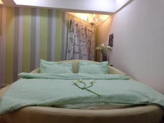 Studio Suite @ Megan Ambassy, Jalan Ampang, KLCC - Kuala Lumpur vacation rentals