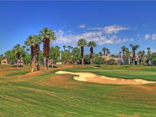 107LQ - La Quinta vacation rentals