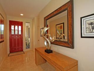 014RM - Rancho Mirage vacation rentals