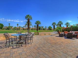 Perfect House with Internet Access and Shared Outdoor Pool - La Quinta vacation rentals
