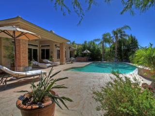 008RM - Rancho Mirage vacation rentals