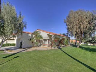 174LQ - La Quinta vacation rentals