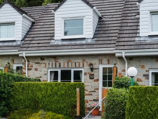 Valley View Cottage - One bedroom plus sofa bed - Saltash vacation rentals