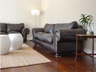 Sea Point Colonial Style Apartment - Cape Town vacation rentals