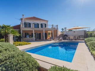 "Beautiful villa ""Louise"" - Sutivan vacation rentals"