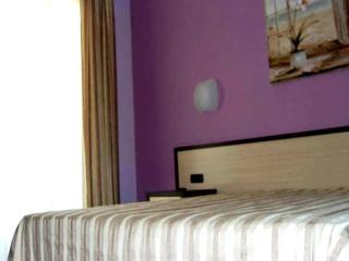 appartamento Castel Sant'Angelo - Licata vacation rentals