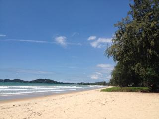 Cozy 3 bedroom House in Rayong - Rayong vacation rentals