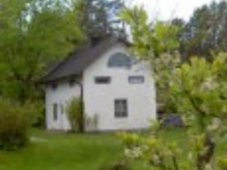 3 bedroom House with Long Term Rentals Allowed in Loftahammar - Loftahammar vacation rentals