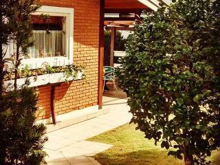 Casa Garcia Bed&Breakfast - Campos Do Jordao vacation rentals