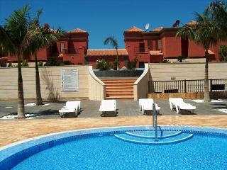 Villa del Duque, 3 bdr - Costa Adeje vacation rentals