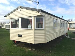Charming 3 bedroom Caravan/mobile home in Withernsea - Withernsea vacation rentals
