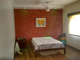 maravilhosa casa de frente ao mar de saquarema - Saquarema vacation rentals
