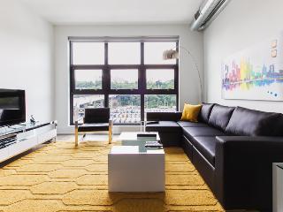 Sky City at Novia - 2 Bedroom - Hoboken vacation rentals