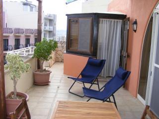 Mediterranean Court - Qawra vacation rentals