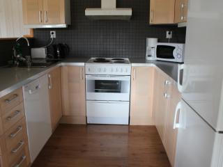 Nice 3 bedroom House in Loftahammar - Loftahammar vacation rentals