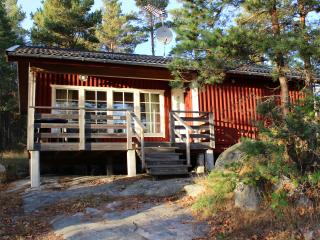 Cozy 3 bedroom House in Loftahammar - Loftahammar vacation rentals
