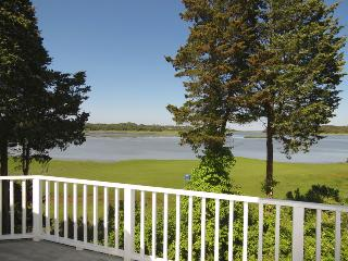 204-OB - East Orleans vacation rentals