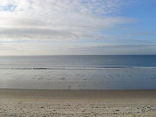 PALM BEACH LODGE - Koru Apartment - Ostend vacation rentals