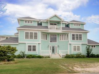 A Wish Upon A Star - Virginia Beach vacation rentals