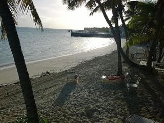 Key Colony Beach FL - Cay Condo - Key Colony Beach vacation rentals