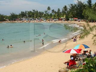 Lu Apartement - Aguadilla vacation rentals