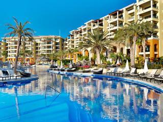 Welcome to Casa Dorada Los Cabos - Cabo San Lucas vacation rentals
