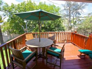 Hummingbird Hill in the Lantern District - Dana Point vacation rentals