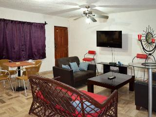 Most eficient location in cancun! - Cancun vacation rentals