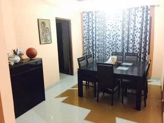 Trendy 2bedroom Accra City Listing - Accra vacation rentals