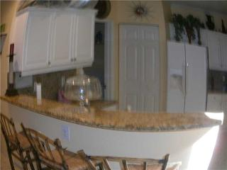 Beautiful House with Internet Access and Dishwasher - Coral Springs vacation rentals