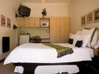 FALCON CREST SELF CATERING COTTAGES & THE OSPREY - Port Alfred vacation rentals