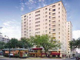 WorldMark New Orleans Avenue Plaza - New Orleans vacation rentals