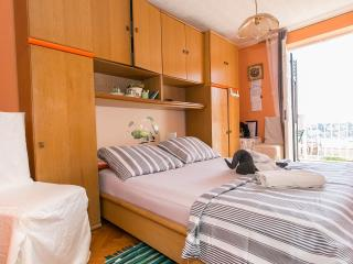 ROOM TEO Share bathroom,near port and main termina - Dubrovnik vacation rentals