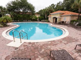 NEWEST Furnished Townhouse 3B&3B. 599 $ p/w - Kissimmee vacation rentals
