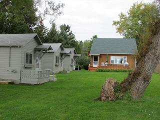 Browns Willow Beach - Tawas City vacation rentals