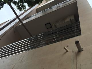 Nice Condo with Internet Access and A/C - Gurgaon vacation rentals