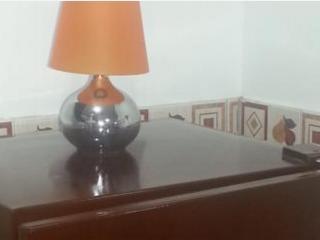 Studio Finanza- Centro/Malecon - Guayaquil vacation rentals