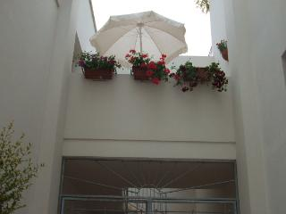 Residence LA CORTE  3 appartamento in centro - Porto Cesareo vacation rentals